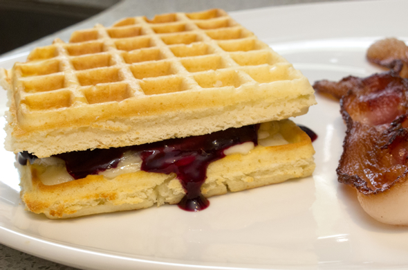 blueberry_brie_wafflesand_590_390
