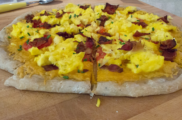 brunch_pizza_590_390