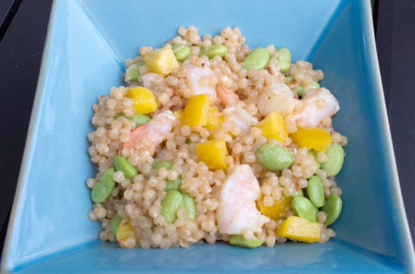 shrimp_couscous_bowl_590_390
