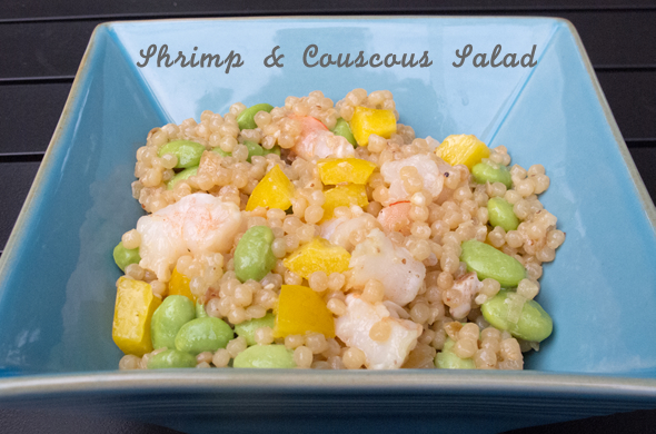 shrimp_couscous_text_590_390