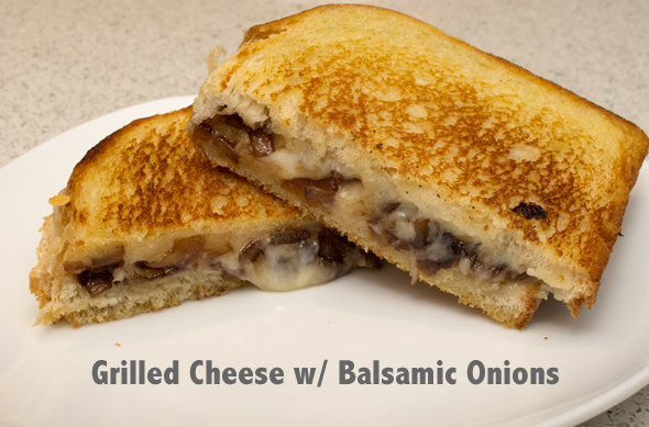 bal_onion_grilled_cheese_590_390