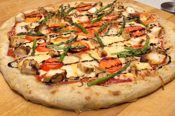 chick_pizza_balsamic_590_390