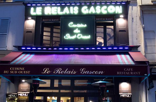 paris_dinner2_outside_590_390