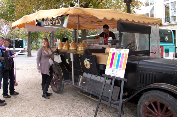 paris_lunch_truck_590_390