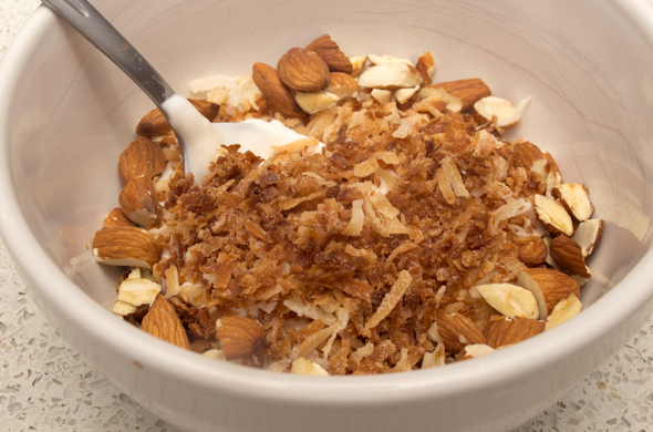 almondjoy_bowl_590_390