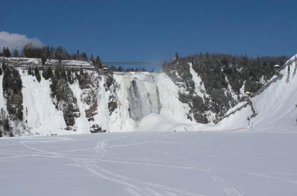 Quebec_falls