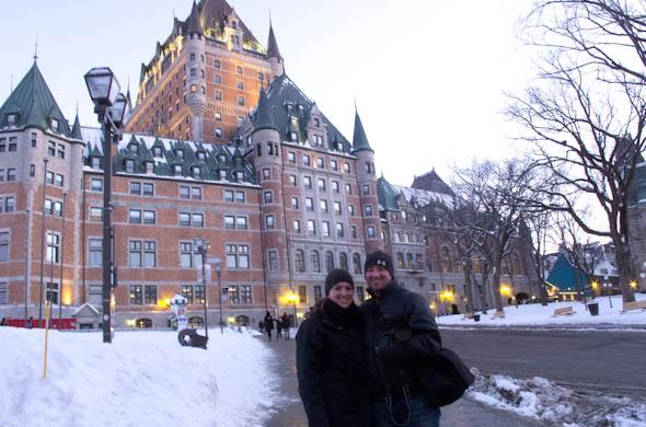 Quebec_font