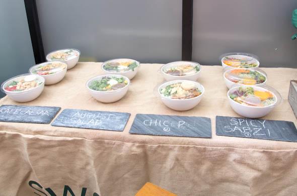 blog_salad_choices_590_390