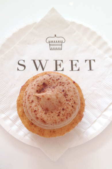 blog_salad_cupcake