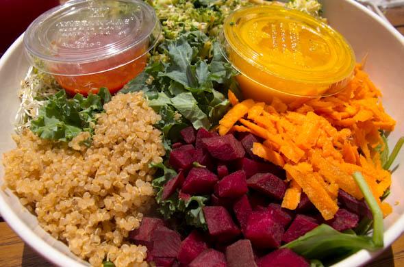 blog_salad_mine_590_390