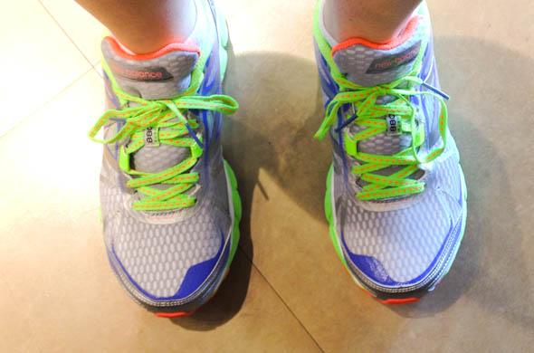 blog_salad_shoes_590_390