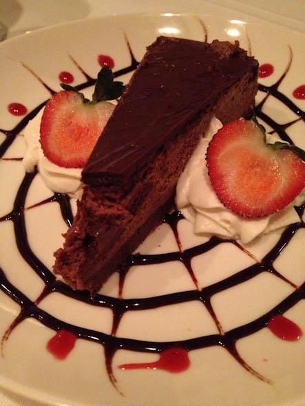 nh_dessert