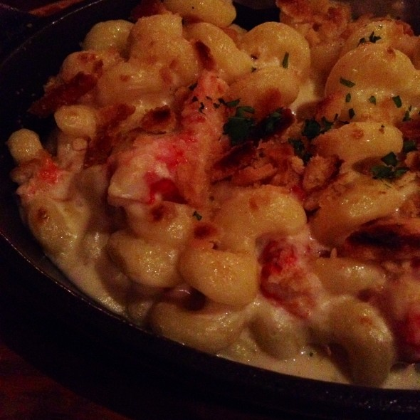 nh_lobstermac