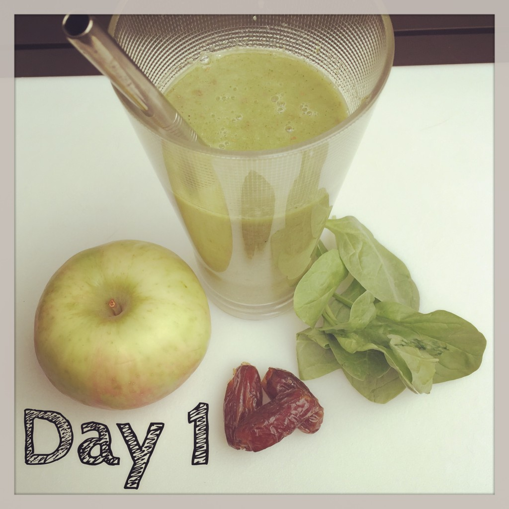 green_smoothie_apple1
